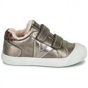 Victoria Chaussures enfant Victoria HUELLAS TIRAS - 34