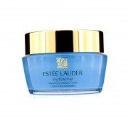 Estee Lauder Hydrationist Maximum Moisture Creme - For Normal/ Combination Skin 50ml