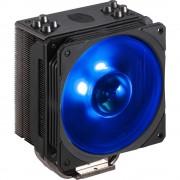 CPU hladnjak sa ventilatorom Cooler Master Hyper 212 RGB
