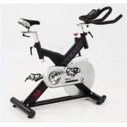 Profesionalni INDOOR Trainig bicikl SRX-90 TOORX