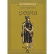 Soimii/Mihail Sadoveanu