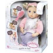 Baby Annabell - Papusa Sophia Zapf
