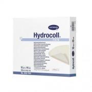 Apósitos Hidrocolóides Hydrocoll Fino