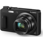 Panasonic Aparat Lumix DMC-TZ57EP-K