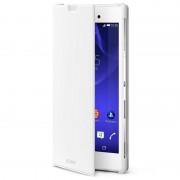 Capa Style Cover SCR16 para Sony Xperia T3 - Branco