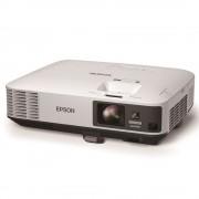 Epson »EB-2265U« Beamer (5500 lm, 15000:1, 1920 x 1200 px)