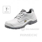 RIMECK ACT 157 XW Uni polobotky B13B0 bílá 42