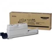 Тонер касета за Xerox Phaser 6360 High Cap Toner Cartridge Black (106R01221)