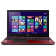Acer Aspire E1-532G-35584G1TMnrr