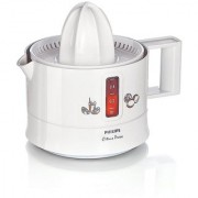 Philips HR2771 0.5-Litre 25-Watt Citrus Press