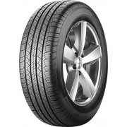 Michelin Latitude Tour HP 275/45R19 108V N0 XL