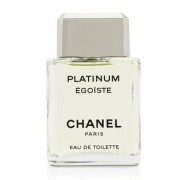 Egoiste Platinum Eau De Toilette Spray 100ml/3.4oz Egoiste Platinum Тоалетна Вода Спрей