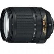 Обектив Nikon AF-S DX NIKKOR 18-140mm f/3.5-5.6G ED VR за Nikon F