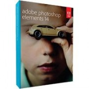Adobe Photoshop Elements 14 (65263873)