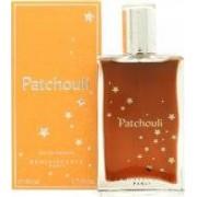 Reminiscence Patchouli Eau de Toilette 50ml Vaporizador