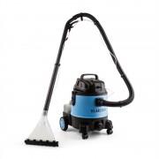 Klarstein Reinraum 2G, прахосмукачка за мокро/сухо изсмукване, чистене на килими, комбинирана прахосмукачка, 1250 W, 20 l (VCM8-Reinraum2G-20)