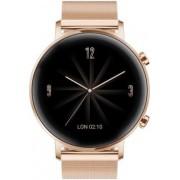 Huawei Watch GT2 Diana-B19B