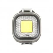 【セール実施中】【送料無料】Blinder MINI CHIPPY FRONT 54-3554200402 BLK ライト LED サイクル ライト