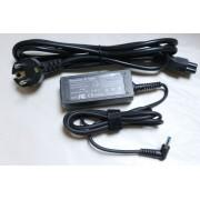Incarcator compatibil DELL / HP 19.5V 2.31A, mufa 4.5x3.0mm
