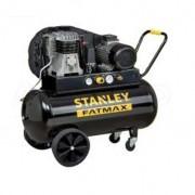 Compresor orizontal Stanley 3CP 10 bar 330L/min - B 350/10/100