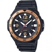 Casio MRW-S310H-9BVEF Мъжки Часовник
