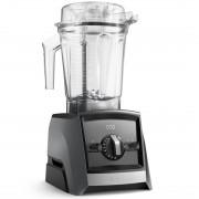 Vitamix Ascent 2500i Ardoise - Blender