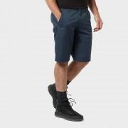 Fox New Fox Men's Essex Casual Shorts Blue 34in