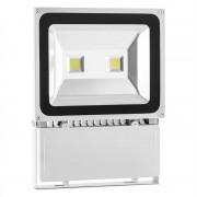 Lightcraft Alphalux, LED világítás, 100 W, IP65, reflektor (RBL2-ALPHALUX-WARM-W)