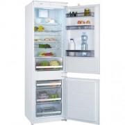 GARANTIE 3 ANI Combina frigorifica incorporabila Franke, clasa A+, FCB 320 NR V A+, Cod produs: 118.0532.354