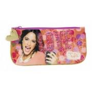 Penar simplu Violetta Love 23 cm