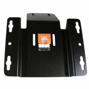 JBL zidni nosač za EON15G2 JBL-EON BRK1 JBL-EON BRK1