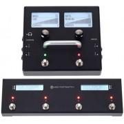Mod Devices MOD Duo Modular Pedal Bundle