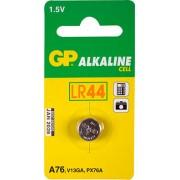 Baterija GP LR 44