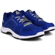 REEBOK EDGE QUICK 2.0 Running Shoes For Men(Blue)