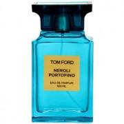 Tom Ford Neroli Portofino eau de parfum unisex 100 ml
