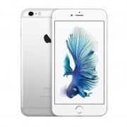 Apple iPhone 6S Plus desbloqueado da Apple 128GB / Silver / Recondicionado (Recondicionado)