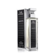 Elizabeth Arden 5TH AVENUE NIGHTS Eau de parfum Vaporizador 125 ml