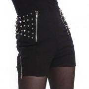 Devina Shorts (S)