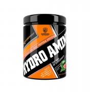 Swedish Supplements Hydro Amino Peptid 500 gram Watermelon