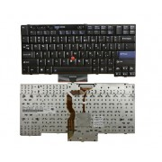 Tastatura Laptop Lenovo Thinkpad T520i