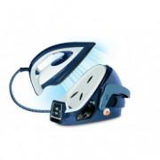 TEFAL pegla - parni generator GV9080