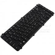 Tastatura Laptop Hp Compaq 516 + CADOU