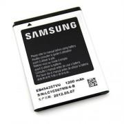 Samsung EB454357VU Оригинална Батерия