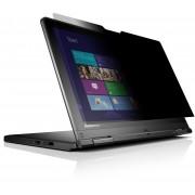 Lenovo Thinkpad Yoga 1pc(s)
