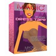 Dress Tape