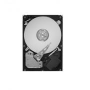 Seagate ST2000DL003 2 TB interne harde schijf (8,9 cm (3,5 inch), 5900 rpm, 8.5 MS, 64 MB cache, SATA) Zwart