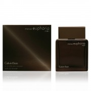 EUPHORIA MEN INTENSE EDT VAPORIZADOR 50 ML