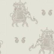 Fresco Акриловые обои Fresco Kismet SZ001840