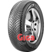Michelin Alpin 5 ( 195/60 R16 89H )