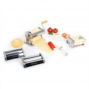 Klarstein Pasta Maker (TK14-Siena)